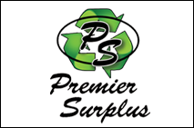 Premier Surplus