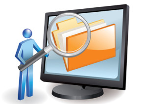 stock-illustration-17278999-computer-file-search