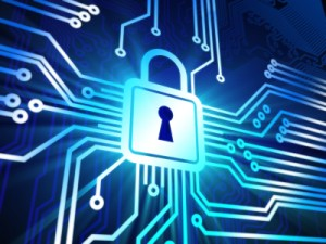 stock-photo-20317880-cyber-security-concept-with-lock1-300x225