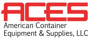 ACES - American Containers Equipment & Supplies, LLC