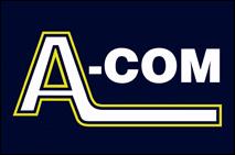 A-Com