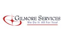 Gilmore Services Logo